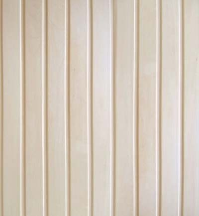 peut on peindre sur du lambris tours galerie virtuelle peinture gratuite peindre lambris mdf. Black Bedroom Furniture Sets. Home Design Ideas