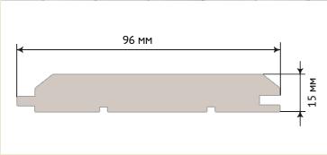 vagonka-lipa15x96